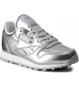 Reebok Classic Leather BS7459