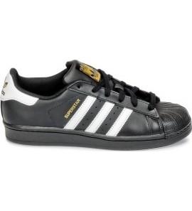 Adidas Superstar Foundation J B23642