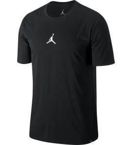 Nike Future Dri-Fit 862419-010