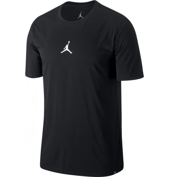 Nike Future Dri-Fit 862419-010