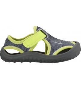 Nike Sunray Protect 903632-002