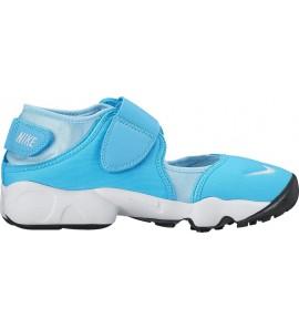 Nike Rift 314149-401