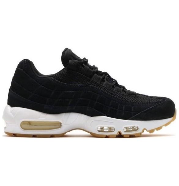 buy popular c33b2 f3dd2 Nike Air Max 95 Premium 538416-004