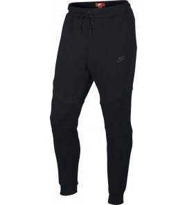 Nike Tech Fleece Jogger 805162-010