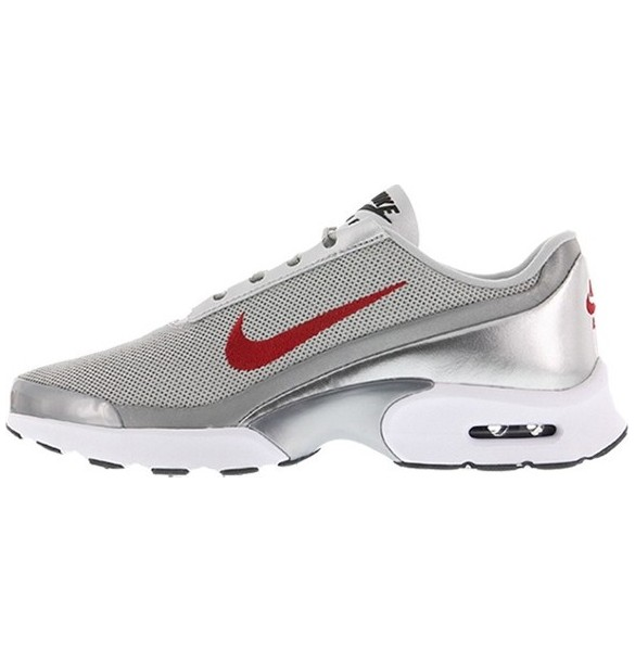 frío factible venganza  Men sneakers Nike Air Max Jewell QS 910313-001