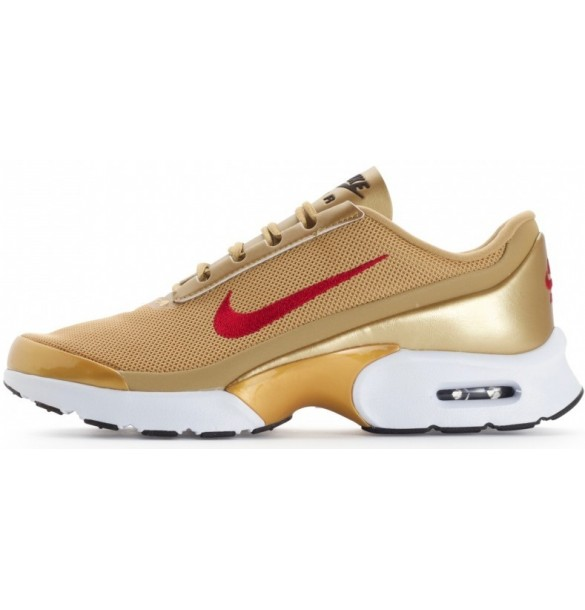 Baskets Homme Nike Air Max Jewell QS 910313 700