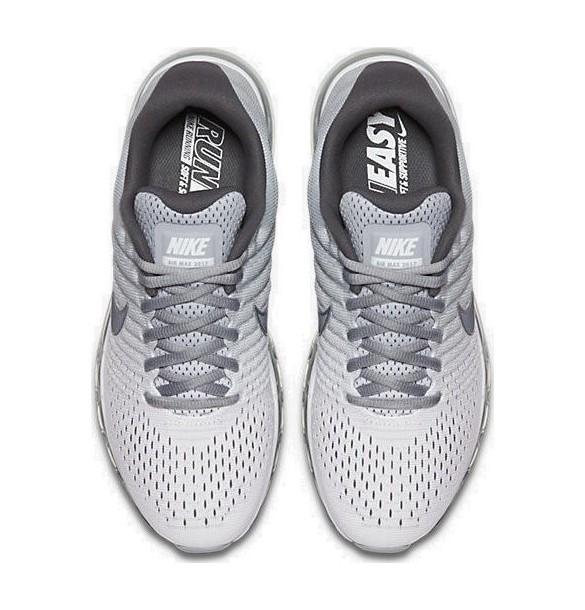 Air 849559 101 Baskets Homme 2017 Max Nike gxnCnzqw6E