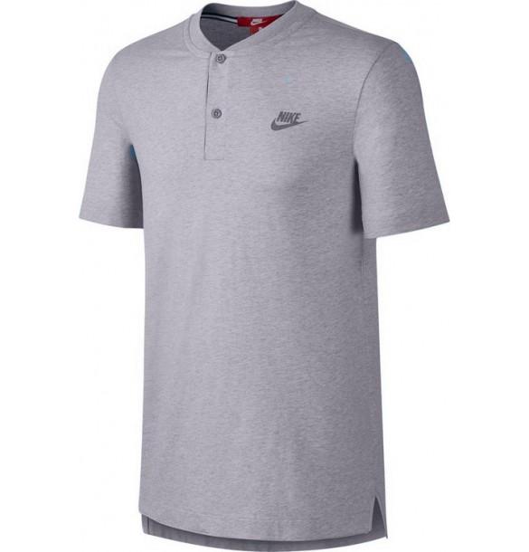Nike   834358-005