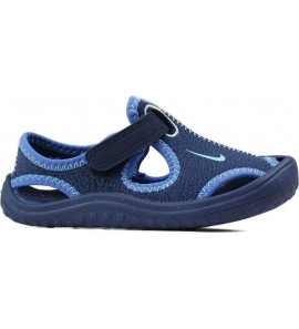 Nike Sunray Protect 903632-400