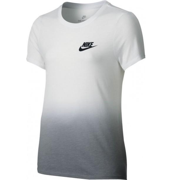 Nike   838505-100