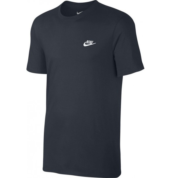 Nike 827021-475