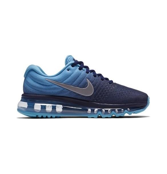 Nike Air Max 2017 GS 851622-401