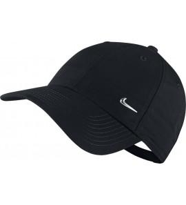 Nike  Metal swoosh 340225-010
