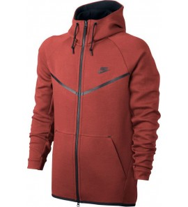 Nike Tech Fleece Windrunner 805144-602