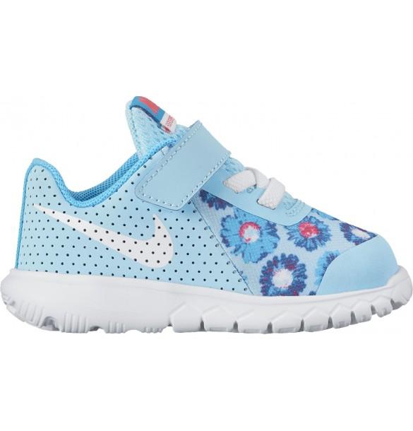 Babies shoes Nike Flex Experience 5