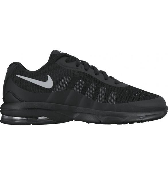 Nike Air Max Invigor 749573-003
