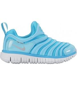 Nike Dynamo Free 343738-417
