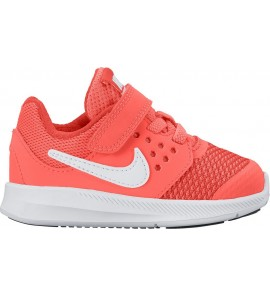 Nike Downshifter 7 869974-801