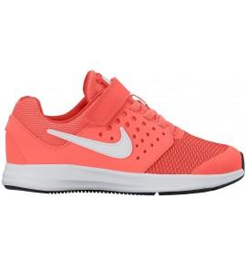 Nike Downshifter 7 869970-801