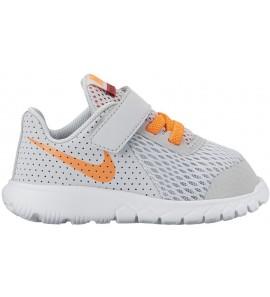 Nike Flex Experience 5 844997-008