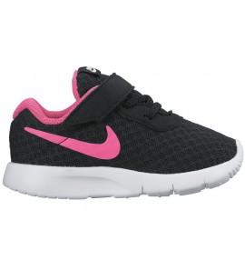 Nike Tanjun 818386-061