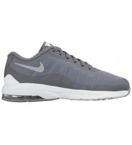 Nike Air Max Invigor 749573-005