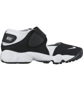Nike Rift 322359-013