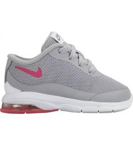 Nike Air Max Invigor 749577-002