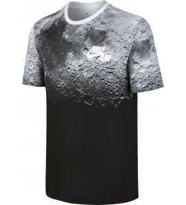Nike Lunar 847595-100