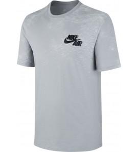 Nike Lunar 847595-012