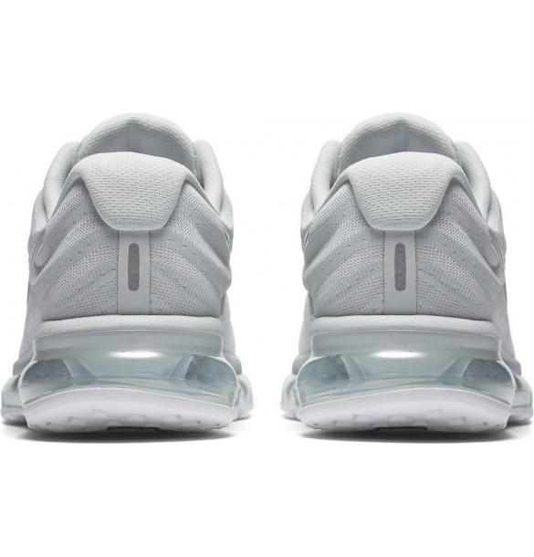 Nike Air Max 2017 W 849560-009