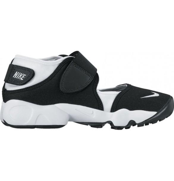 Nike   322359-013