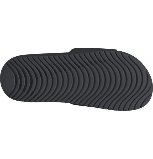 Nike Kawa 819352-002