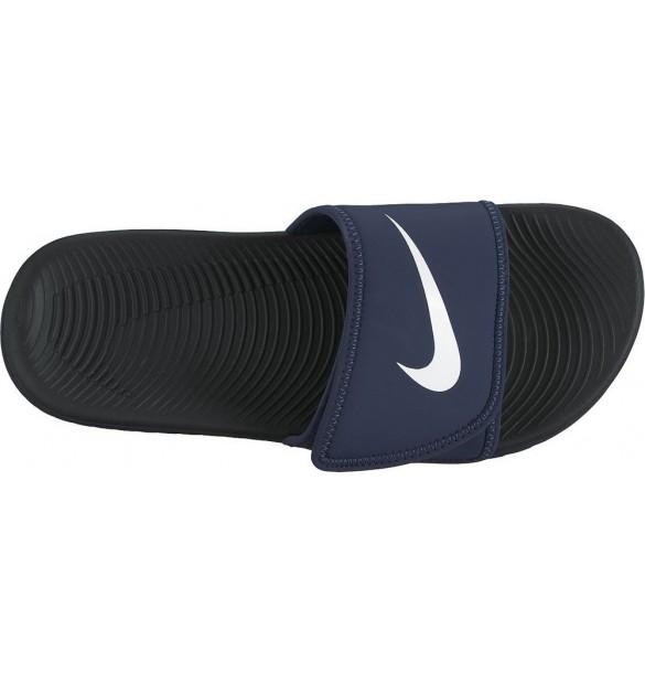 Nike Kawa Adjust 819344-400