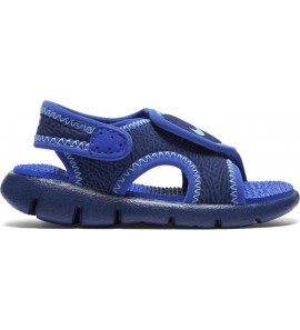 Nike Sunray Adjust 4 386519-413