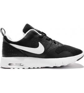 Nike Air Max Thavas 844106-001