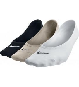 Nike Lightweight Footie Training Sock