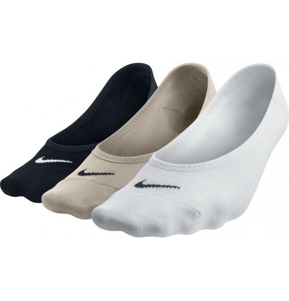 Nike   SX4863-900
