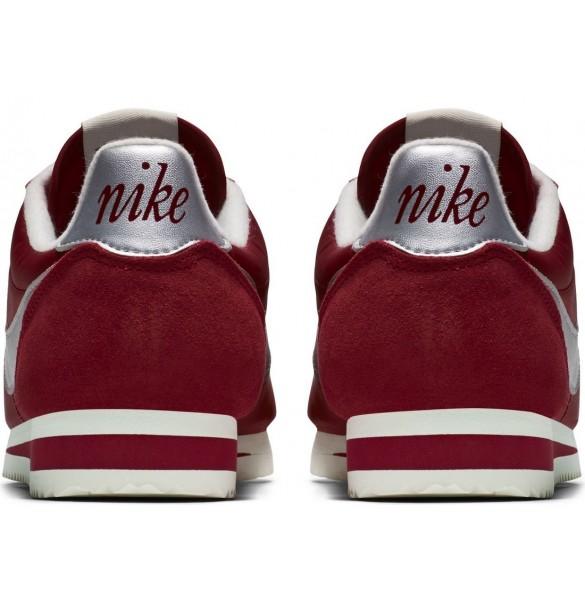 Nike Classic Cortez Nylon Premium 876873-601
