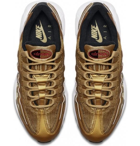 Nike Air Max 95 QS wms 814914-700