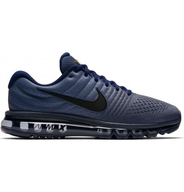 Nike Air Max 2017 849559-405