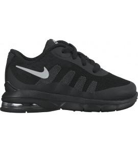 Nike Air Max Invigor 749574-003