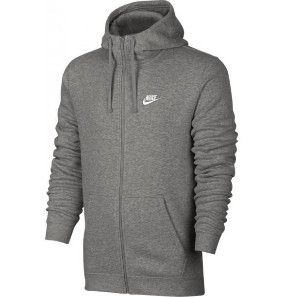 Nike Sportswear Hoodie 804389-063