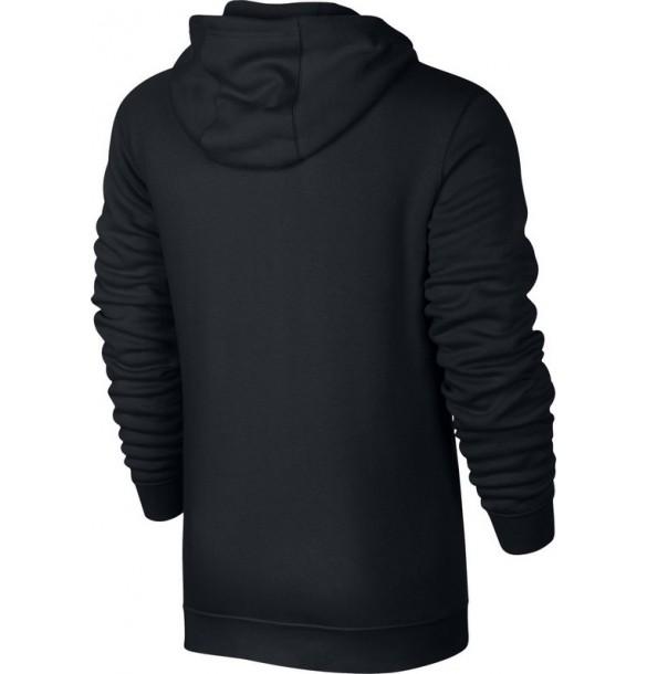 Nike 804389-010