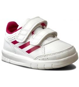 Adidas Altasport CF BA9515