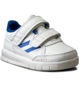 Adidas Altasport CF BA9516