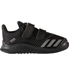 Adidas FortaRun CF By8982