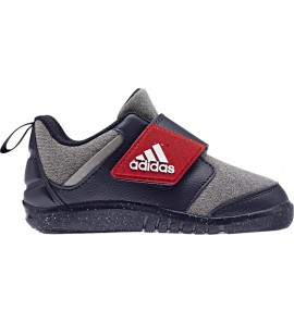 Adidas FortaPlay AC By8865