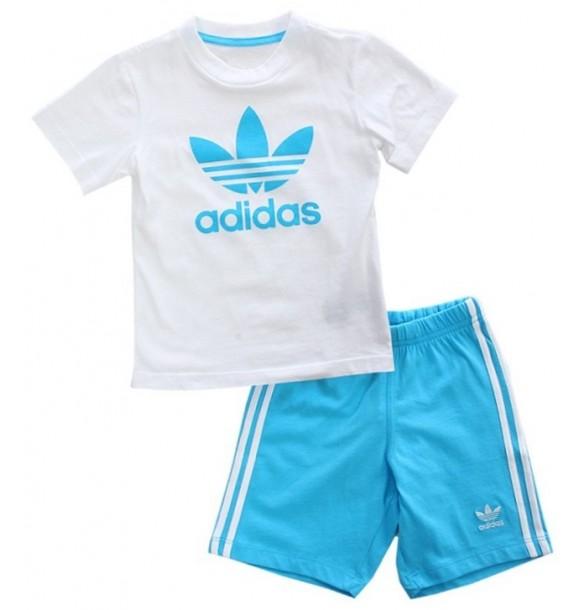 Adidas   Bj9051