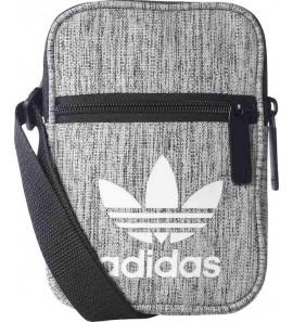 Adidas Festival Bag Casual Bk7109
